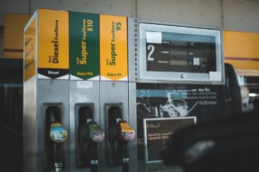 tankstation-hengelo